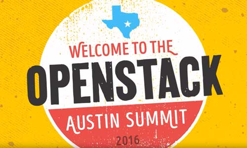 From OpenStack Summit Austin: Key Requirements for OpenStack Backup