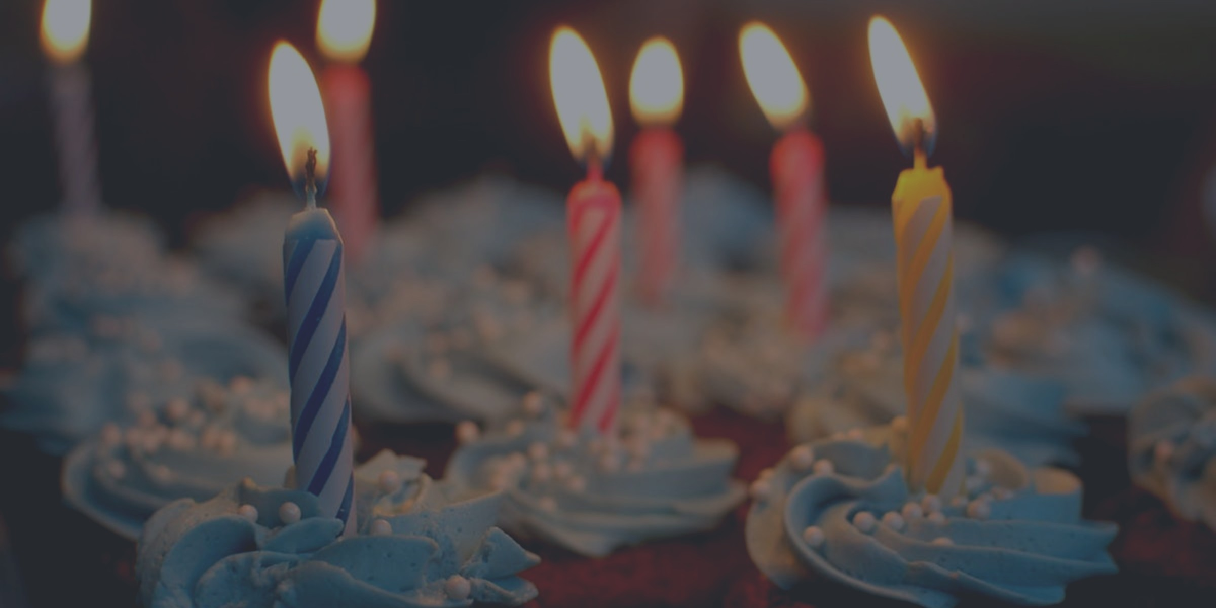 Happy 7th Birthday OpenStack! You've Exited the Trough and Entered Slope of Enlightenment…