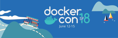 DockerCon Containers Conference for OpenStack Users