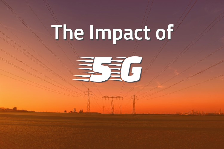 "Thumbnail image for the blog ""The Impact of 5G Systems on OpenStack"""