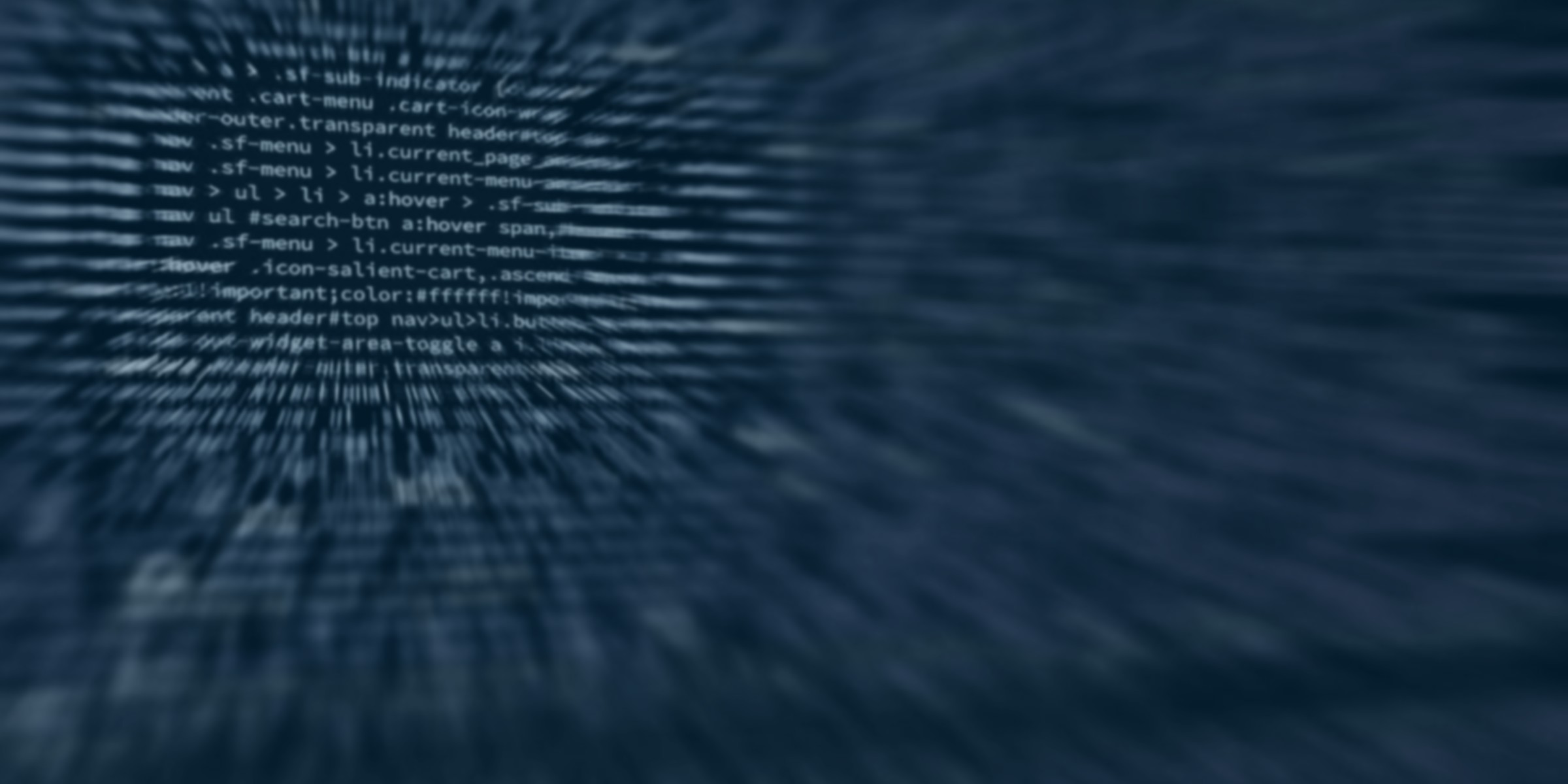 How Scripting OpenStack Backups Cripples Your Recovery Efforts