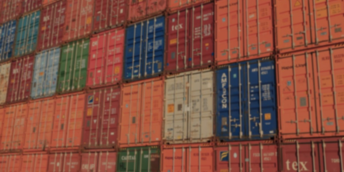 The Containerization of Enterprise Applications
