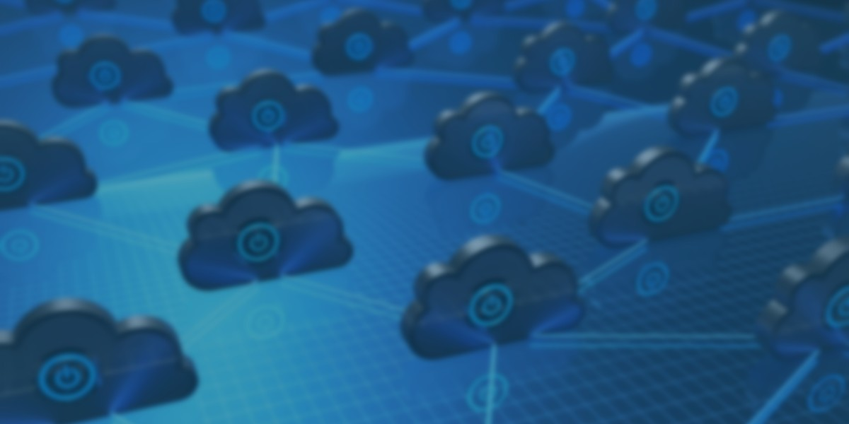 How Container Mobility & Workload Mobility Unlock Hybrid Cloud